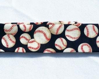 Baseball Neck Cooler. Tie. Cooling Bandanna. Sports