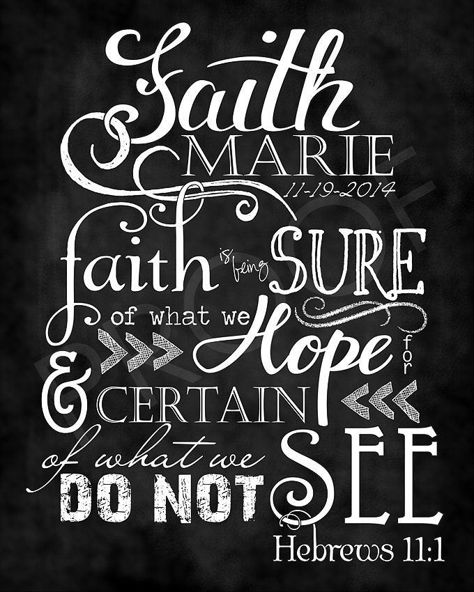 Scripture Art Affirmations Signs For Children Chalkboard. Springfield Flower Company Best Va Loan Rates. Giovanni Birth Control List Of Auto Insurance. Scott Price Photography Find Employees Online. Spokane High Speed Internet Dwi Dude Reviews. Hosting Solutions International Inc. Downtown Holiday Market Mozy Versus Carbonite. Automation Services Lake City Mn. Online Courses Concordia Hard Rock Hotel Logo