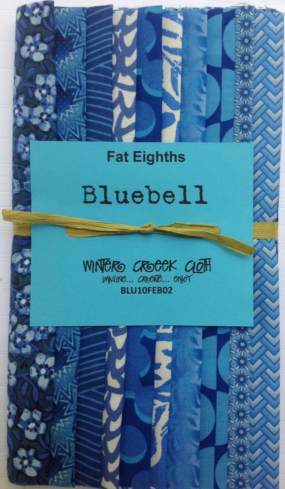 blue bell bbw personals Watch bluebell wood - 4 pics at xhamstercom our 2016 bluebell offering.