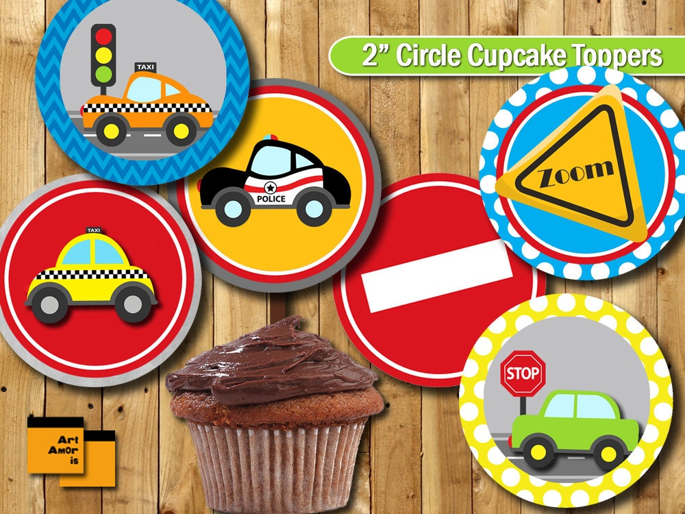 Birthday Party Decorations Cape Town Image Inspiration of Cake