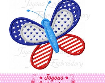 Instant Download Butterfly Applique Machine Embroidery Design NO:1728