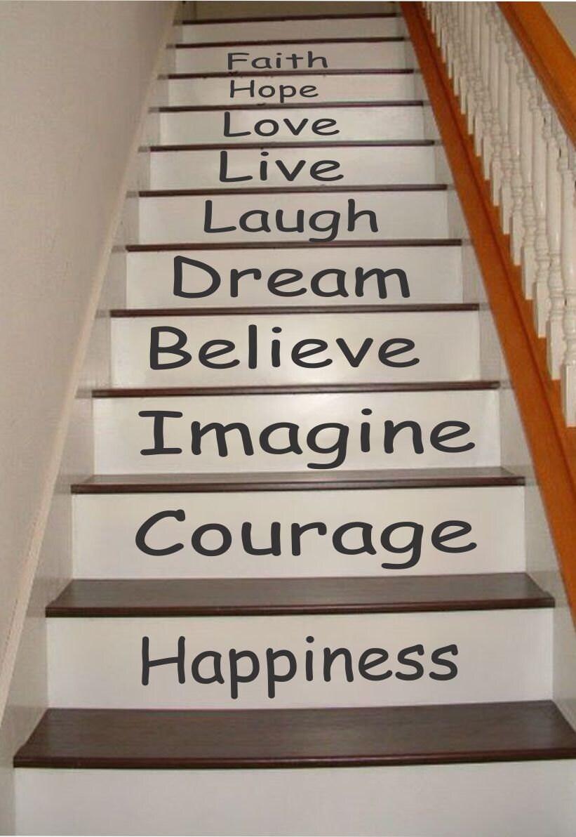 Stair Carpet Ideas Blue