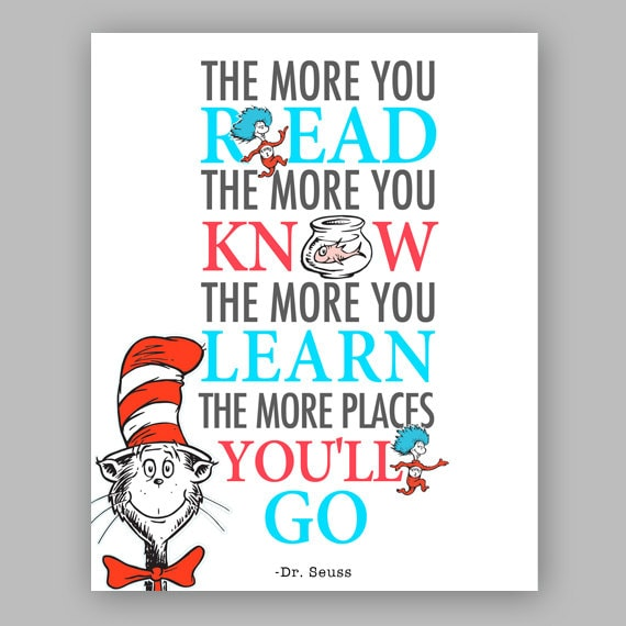 A1: I think Dr. Seuss said it best! #mnitem https://t.co/c4zxMp1VOT