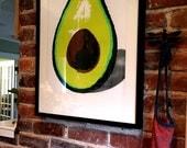 Holy Avocado!