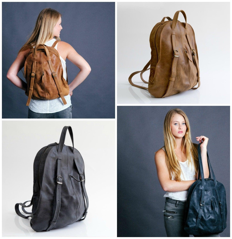 Perfect 25 Unique Womens Book Bags | Sobatapk.com