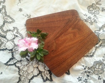 Coasters, trivets, small wooden cutting boards