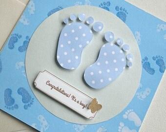 baby boy gift card. baby shower gift card. baby shower gift. baby gifts. baby announcement card. baby card