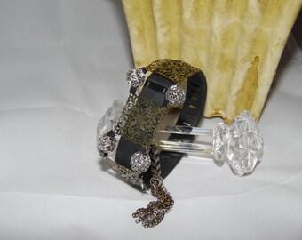 Fitbit Fashion Wrap