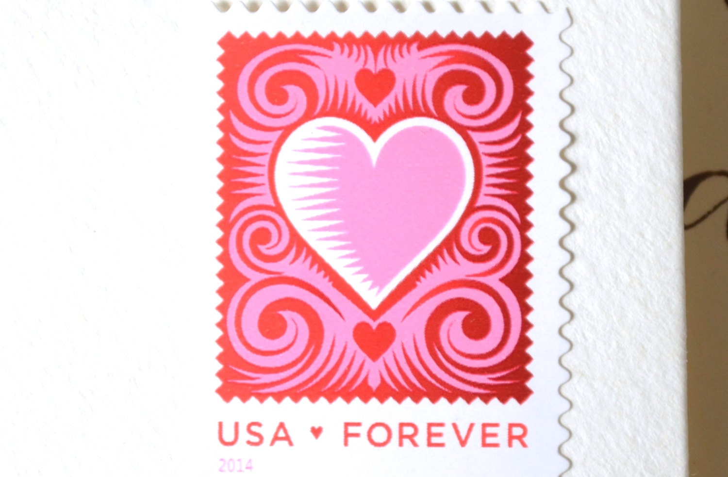 All forever stamp images Arctic Sea Ice Graphs - Google Sites