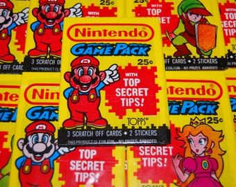 "Shop ""nintendo"" in Collectibles"