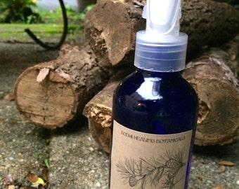 Deep Woods Aromatherapy Room Spray