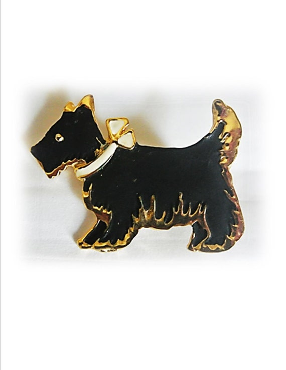 pin coolest scottie - photo #7