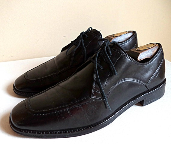 COLE HAAN 95 Mens Shoes Oxford Dress HIGh QUALITY By Insideredo