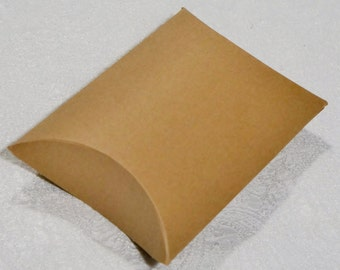 pillow boxes set of 10 size 45x45x15 inch