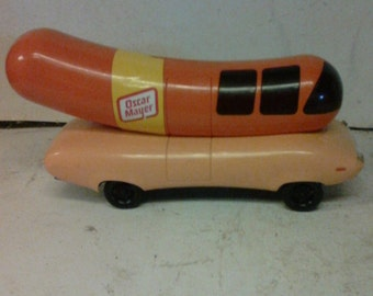 Vintage 1960s Leaf Lard Oscar Mayer 4lb together with Funny Weird Old Ads furthermore Oscar Mayers Promotional Merchandise moreover Most Unhealthy Cookbooks 2012 2012 12 furthermore Actor Eye Luv Chris Evans. on oscar mayer lard