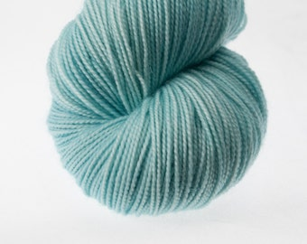 Ocean Breeze in choice of bases