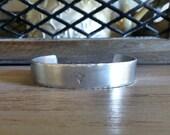 Medical Alert Bracelet - Personalized Medical ID Bracelet - Alzheimers Bracelet - Allergy Bracelet - Diabetic Alert Bracelet - Mens Bracelet