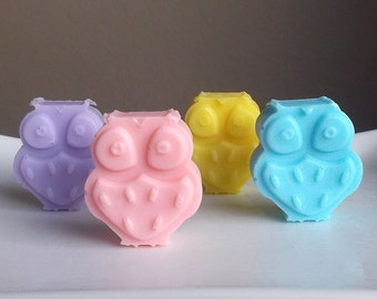 owl baby shower owl favors owl baby shower favors owl party favors