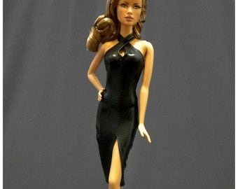 Dolls dress for Fashion royalty,,Silkstone,All barbie doll- No.920