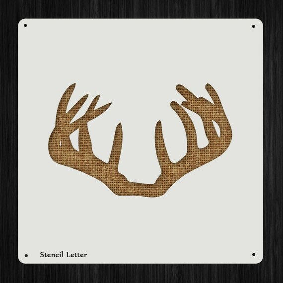 Search Results For Antler Stencil Calendar 2015