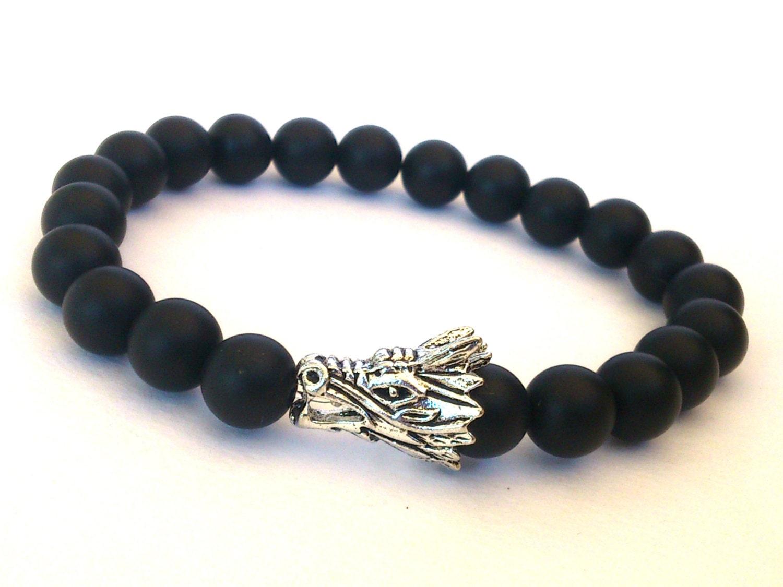 charm bracelet s bracelet beaded