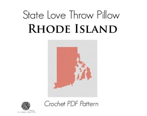 islands of decolonial love pdf