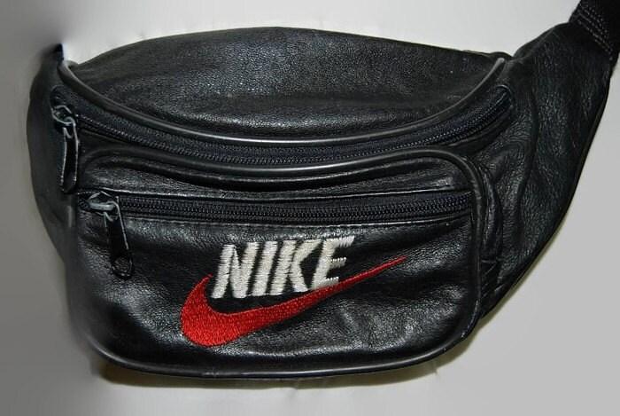cute arriving best online sac nike vintage,Baskets Nike Blazer Jean Zara Pull vintage ...