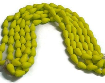 Jewelry supplies,Neon Fashion,Neon necklace,Neon dress supplies 12mm-price for 60 Beads-ID63