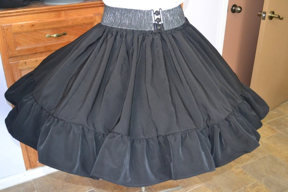 Find great deals on eBay for plus size dance skirt. Shop with confidence.