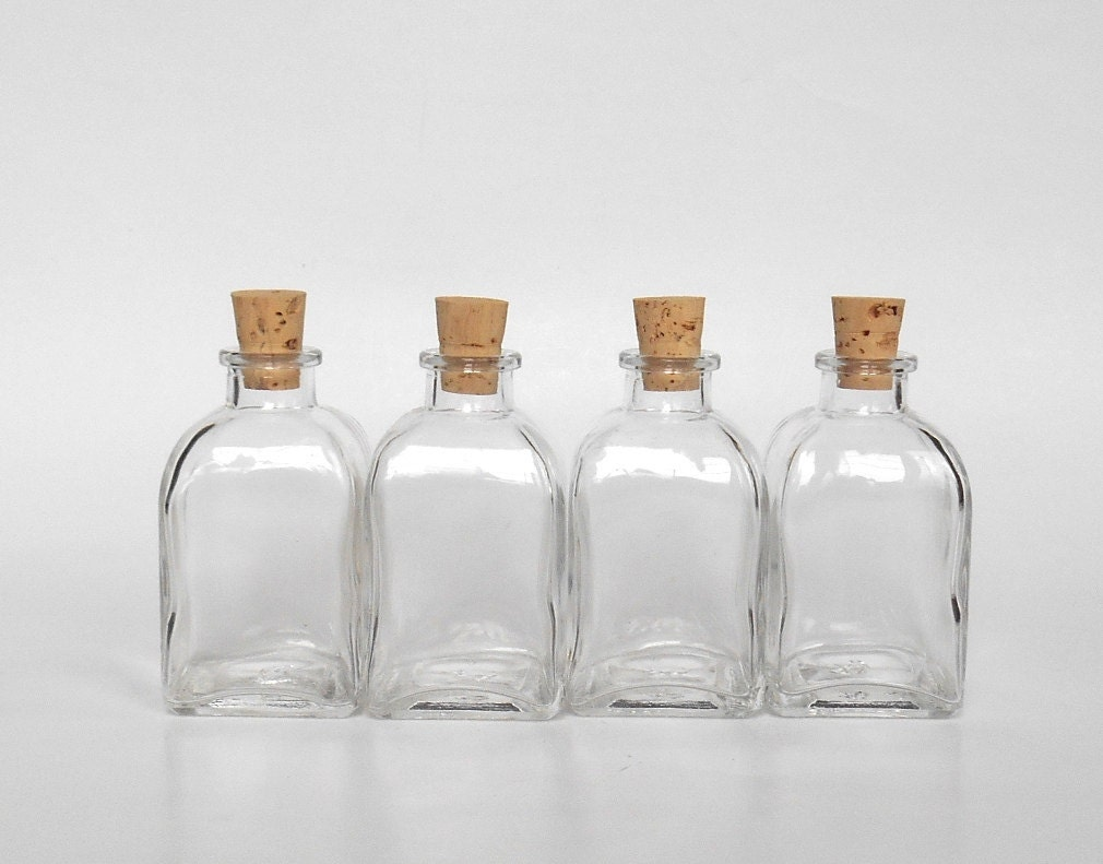 19 decorative diffuser bottles glass perfume bottle and dec