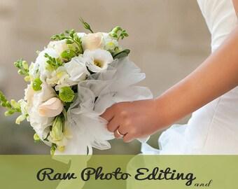 Photo editing service, Portrait retouching, Wedding editing, Photoshop editing service, Edit Your photo