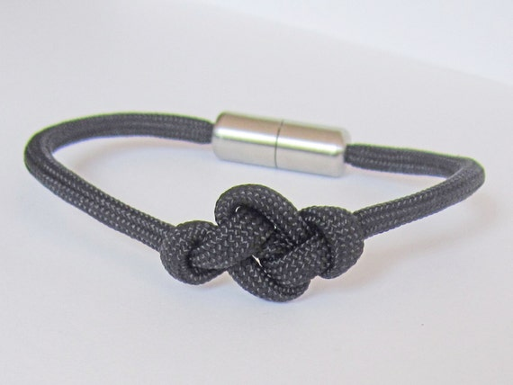 items similar to made paracord bracelet eternity