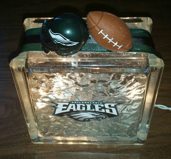 Pin By Addicted Furnishings On Philadelphia Eagles Fan Cave Pinterest