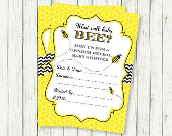 baby shower invitations fill in baby shower invitations baby shower