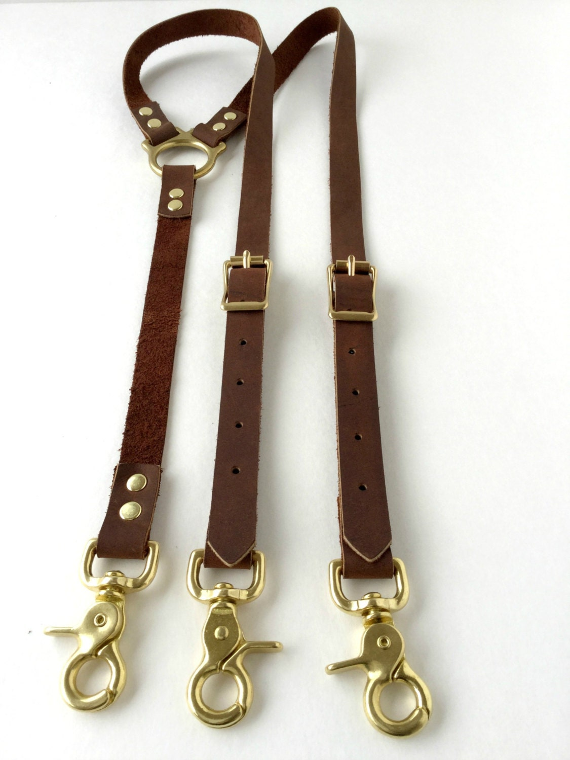 Find Traditional Mens Suspenders and Braces at Historical Emporium! We have thousands of unique, hard-to-find items in vintage and antique styles. Gentlemans Emporium, Steampunk Emporium, Western Emporium and Ladies Emporium are now Historical Emporium! All of these websites are now combined into one single (epic) Emporium, Historical Emporium (disborunmaba.ga), with all the same .