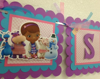 doc mcstuffins birthday invitations gangcraft net