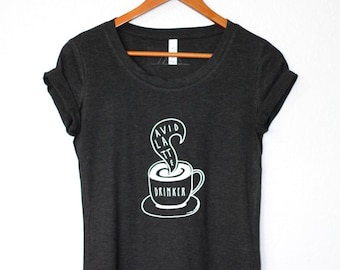 hipster t shirt etsy