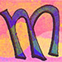momodeluxevintage