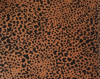 Fusion by Marie Osmond for Quilting Treasures Fabric by the yard 20804A