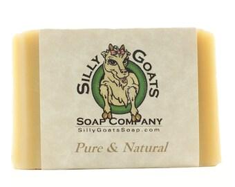 Handmade Soap, Goats Milk Soaps, Handmade Goat Milk Soap, Handmade Goats Milk Soap, Homemade Goat Milk Soap
