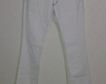 Vintage 90s. Women New Pants,Casual Pants  Size 31/L