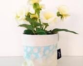 Plant Bag - Small