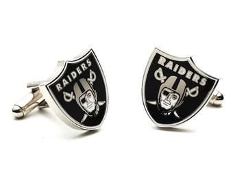 Raiders Wedding Etsy