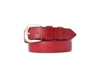 Belt GIRT