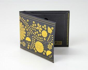 Amazing Paper Wallet