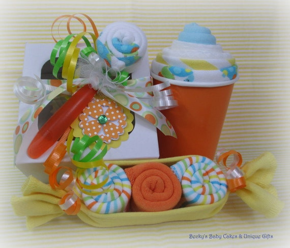 neutral baby gift gender neutral baby gifts neutral baby shower