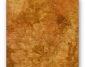 """32 Count CYPRIUM Linen by PICTURE THIS Plus 