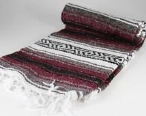 Popular Items For Yoga Blanket On Etsy