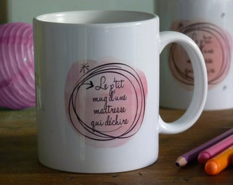 the mistress or atsem mug
