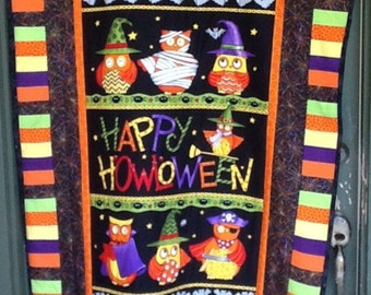 Halloween Midnight Masquerade Wall Decor